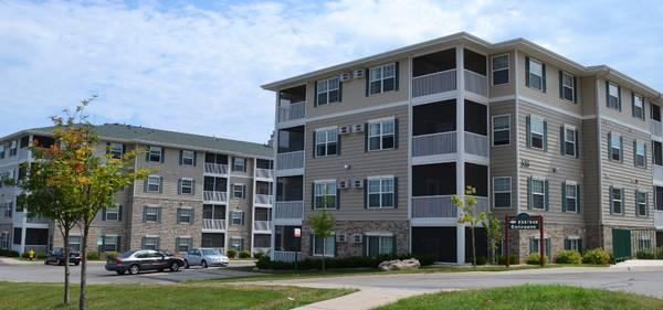 2br Boulder Ridge Apartment 1 Roommate Wanted For 2 Bedroom For Rent In Duluth Minnesota