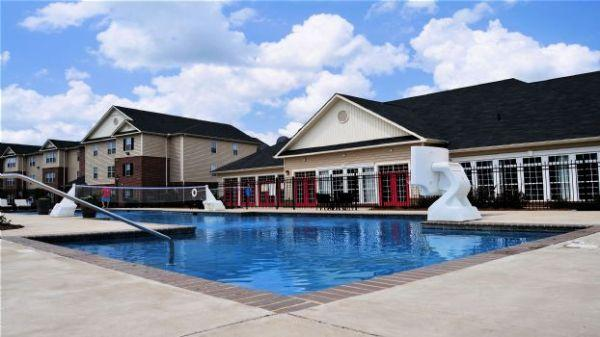 2br I Will Pay You To Take Over My 1 Bedroom Lease At The Grove Grove Stillwater For Rent