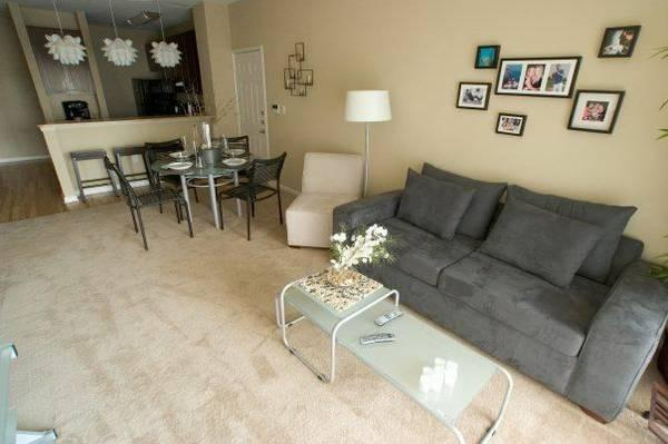 Apartments In Tyler Tx With All Bills Paid