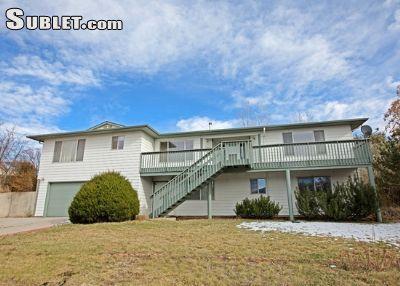 Room For Rent In Colorado Springs For Sale In Colorado