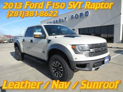 2013 ford f150 svt raptor for sale houston texas for sale in crosby texas classified. Black Bedroom Furniture Sets. Home Design Ideas