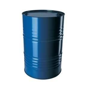 55 gallon drums for sale sacramento bee