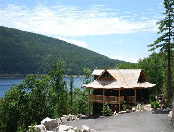 mount desert hispanic singles Search mount desert, me single-story homes for sale find listing details pricing information and property photos at realtorcom.