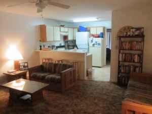 1br 1 Br Furnished Apartment At Brown Heights