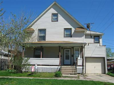 2br 1176ft 1322 S 14th Extremely Large Huge Loft Big Bedrooms Dogs Welcome For Rent