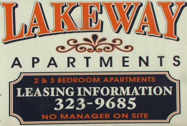 2br 2 Bedroom Apartments 1 Bath In Quiet Neighborhood Swartz For Rent In Monroe Louisiana