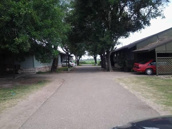 2br 800ft Apartment 3 For Rent 2 Bedroom 1 Bath For Rent In Mcallen Texas Classified
