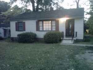 3br 3 bedroom 1 bath house for rent south jackson 21214 | 550 3br 3 bedroom 1 bath house for rent south jackson map americanlisted 29034375