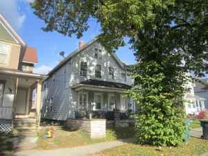 Rochester Ny Rental Property Nice Apt On Cady St Dss Ok Rochester Ny Map For Rent In Rochester New York Classified Americanlisted Com