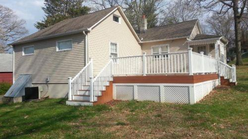 room for rent house roxbury nj for sale in succasunna new jersey classified