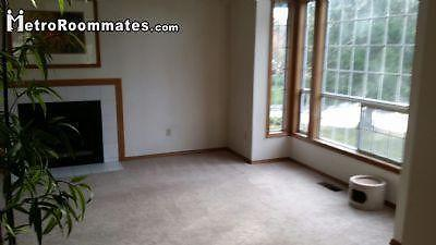 Room For Rent In Kent Seattle Area For Sale In Kent
