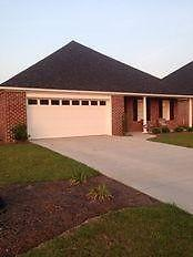 $550 room for rent in Sumter Sumter County Columbia