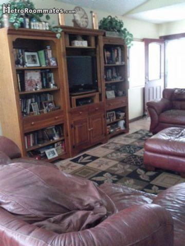 $550 room for rent in Winter Springs Seminole