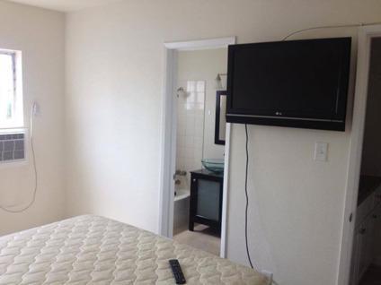 550 sqft studio apartment at a super low price utilities are free