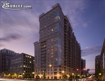 $5500 3 Apartment in Ballston DC Metro