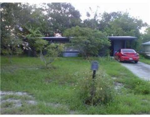 551 E 4TH ST, CHULUOTA, FL