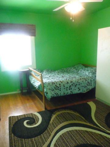 Room For Rent Lgbtq Friendly Lakewoodlong Beachcsulb For Sale In