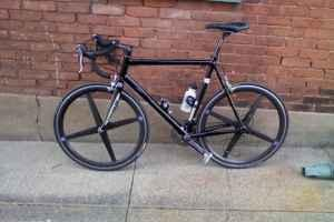 56cm cannondale caad8 bethlehem pa for sale in allentown