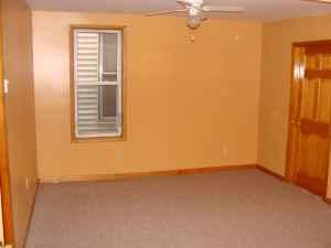 1br nice one bedroom apt with private parking cheap troy hvcc map for rent in for Nice cheap 1 bedroom apartments
