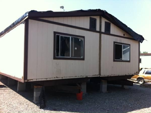 3br 980ft 178 Mobile Homes Amp Manufactured Cheap For Sale