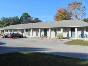 / 8800ft² - 12 UNIT APARTMENT COMPLEX for Sale in Crystal ...