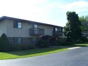 2br 2 Months Free Rent Parkside Apartments Elkhorn