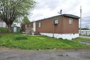 2 BR MOBILE HOME FOR SALE (Morgantown, WV) (map) for Sale in ... Mobile Homes For Sale In Wv on mobile homes in wv, apartments for rent in wv, properties 4 sale wv, luxury homes in wv, manufactured homes in wv, rural homes in wv,