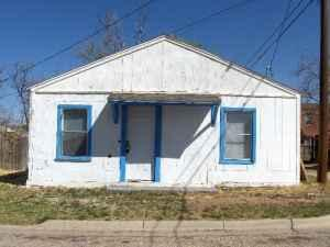 $58000 / 2br - Two houses--OWC--Pick me! (2812 and 2814 NW 4th)