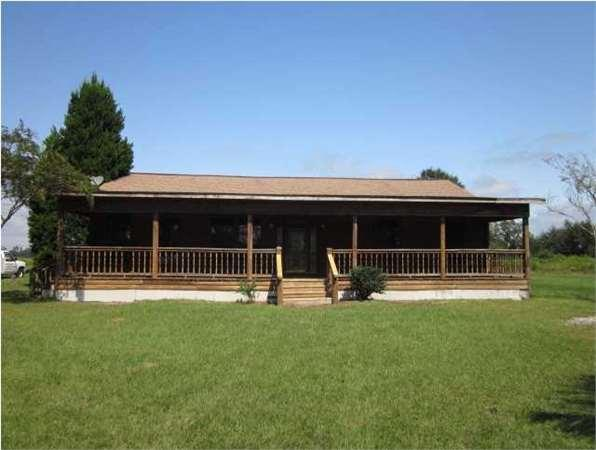 5876 hall rd single family home for sale in jay florida