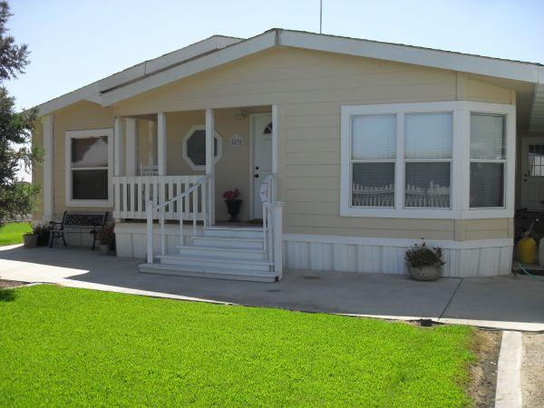 Dos Palos Homes For Sale