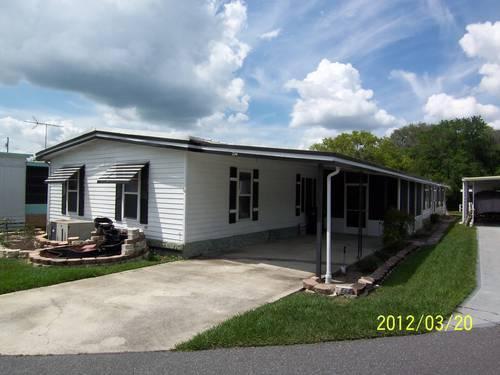 5928 BRITTANIA BLVD, TAVARES, FL