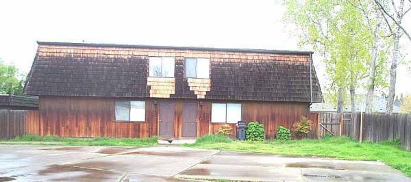 2br 952ft 178 1864 Inner Circle 4 Medford For Rent
