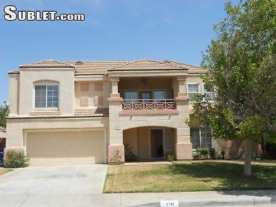 Room for rent in palmdale antelope valley los angeles for - Bedrooms for rent in los angeles ...