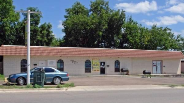 American Auto Sales Killeen Tx: Space Available For Sale In Killeen, Texas