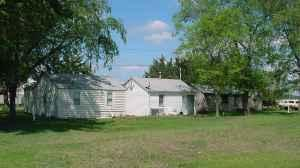 $59900 / 4br - 3 cabins situated on 2 acres by 1 river