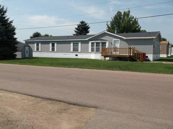 4br 2300ft 178 4 bedroom mobile home for sale in sioux 13963 | 59900 4br 2300ft 4 bedroom mobile home 32947271