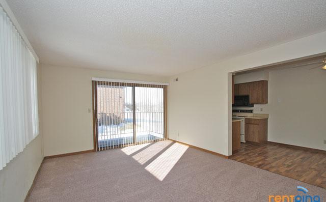 2br great 2 bedroom in quite neighborhood 32 3310 serenity circle