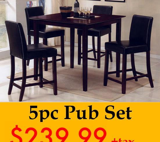 Furniture Outlet Modesto Ca