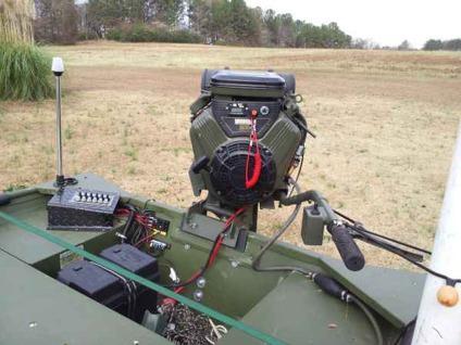 beavertail mud motor Classifieds - Buy & Sell beavertail mud motor across the USA - AmericanListed