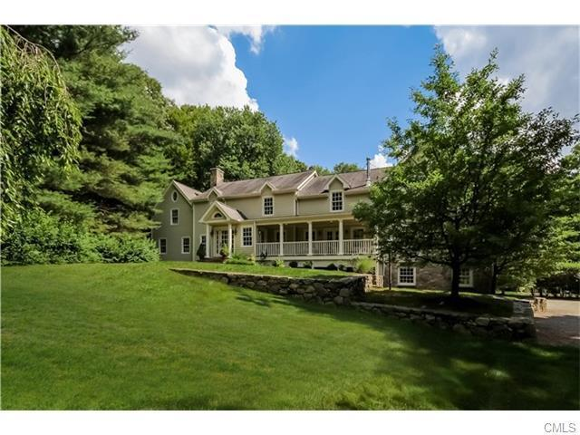6 Bed 3 Bath House 17 OSBORN FARM RD