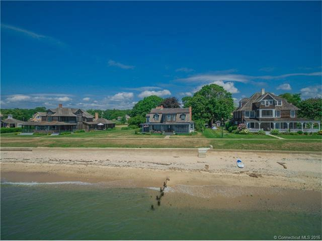 6 bed 5 bath house 25 pettipaug ave for sale in old saybrook, connecticut classified americanlisted.com