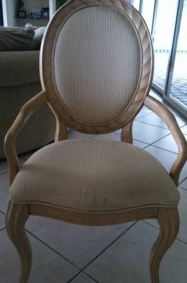 Marvelous 6 Bernhardt Rendition Dining Chairs Download Free Architecture Designs Photstoregrimeyleaguecom