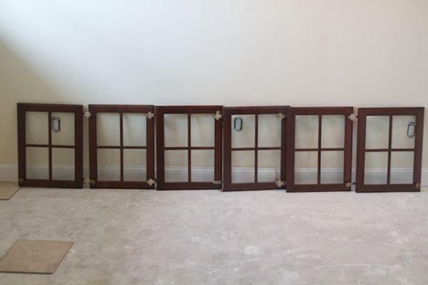 6 kitchen cabinet glass doors palmetto for sale in modern high grade frosted glass kitchen cabinet doors for