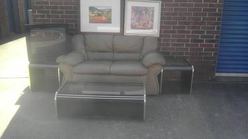 piece living room set for sale in houston texas classified
