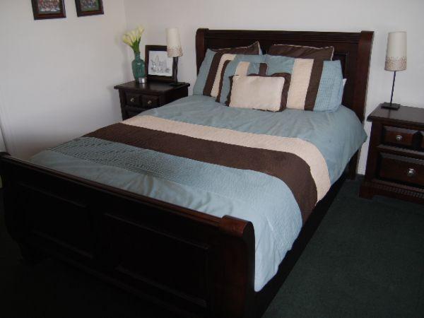 queen size bedroom furniture sets on sale bedroom furniture high
