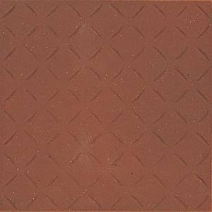 6 X 6 DALTILE QUARRY TILE & COVE BASE TRIM for Sale in