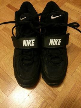 Nike Baseball Football Cleats- Size 7 Boys for Sale in Toronto eb3aad078