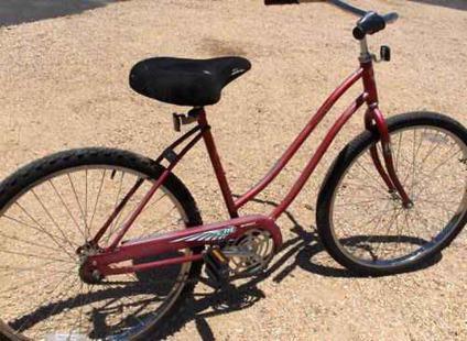 Murray Bicycle Serial Number Lookupgolkes