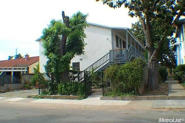 1br 1 bedroom apartment south of curtis park for rent in sacramento hawaii classified for 1 bedroom apartments sacramento