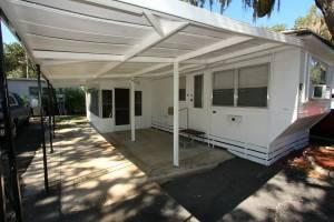 $600 / 1br - 600ft² - VACATION HOUSE FOR RENT , in